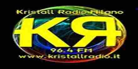 Kristall Radio