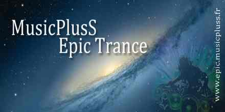 Music Pluss Epic Trance