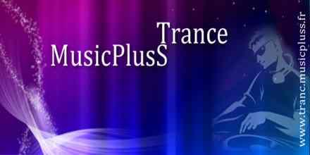 Music Pluss Trance