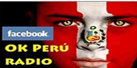 OK Peru Radio