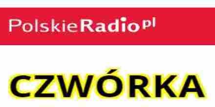 Polskie Radio Czworka