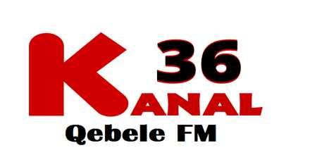 Qebele FM Kanal36