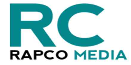 RAPCO Radio