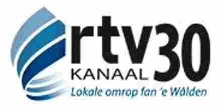 RTV Kanaal 30