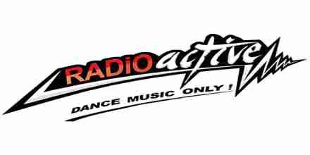 Radio Active Tech