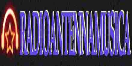Radio Antenna Musica