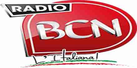 Radio BCN L Italiana