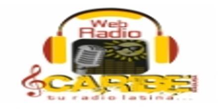 Radio Caribe Ragusa