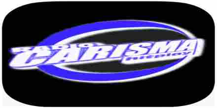 Radio Carisma Hitplay