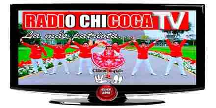 Radio Chicoca TV