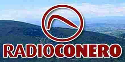 Radio Conero