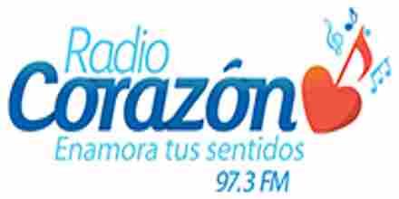 Radio Corazon 97.3