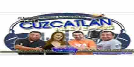 Radio Cuzcatlan 92