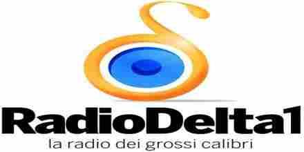 Radio Delta 1