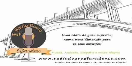 Radio Douro Afuradense