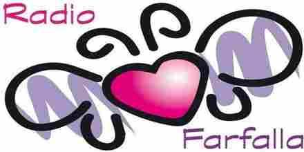 Radio Farfalla