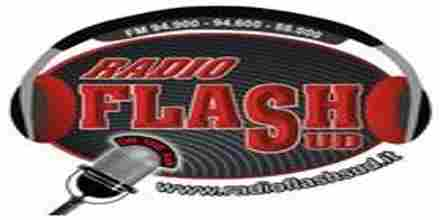 Radio Flash Sud