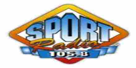 Radio Incontro Sport