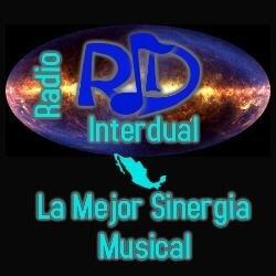 Radio Inter Dual