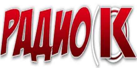 Radio K Pro