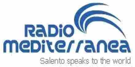 Radio Mediterranea