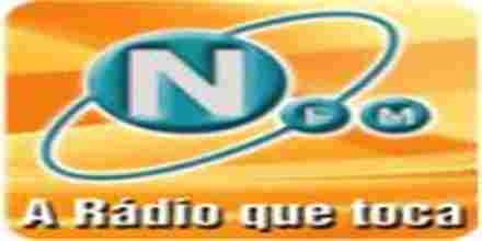 Radio NFM Portugal