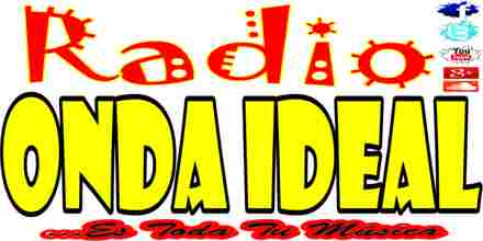 Radio Onda Ideal
