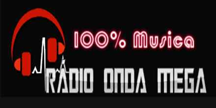 Radio Onda Mega