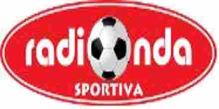 Radio Onda Sportiva