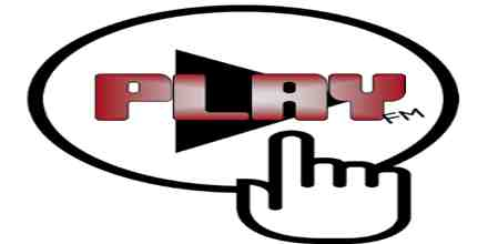 Radio PlayFM