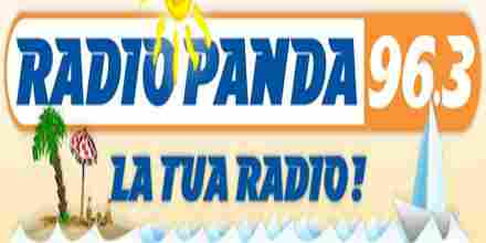 Radio Panda