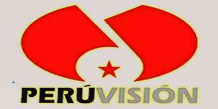 Radio Peru Vision