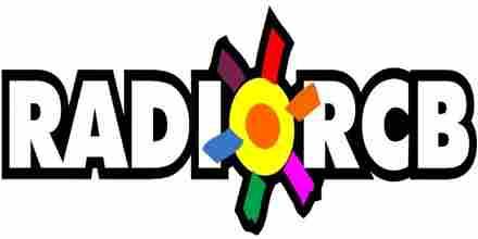 Radio RCB Italy