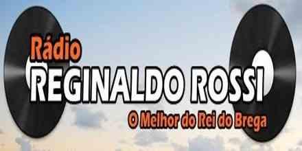Radio Reginaldo Rossi