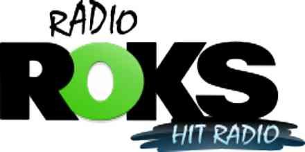 Radio Roks Hit Radio