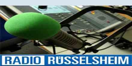 Radio Russelsheim