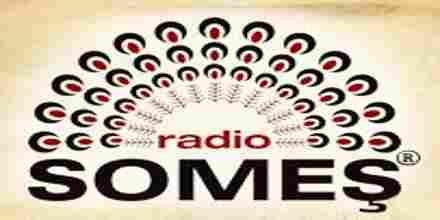 Radio SOMES