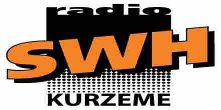 Radio SWH Kurzeme