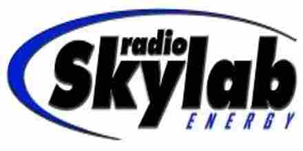 Radio Skylab Energy