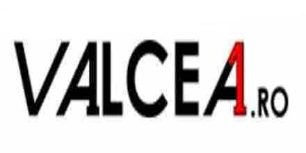 Radio Valcea1