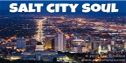 Salt City Soul