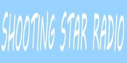 Shooting Star Radio