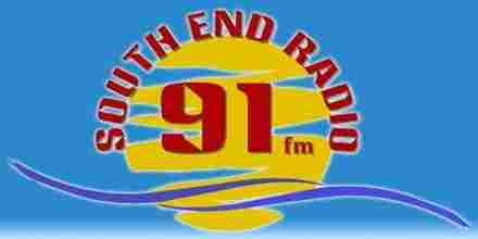 South End Radio