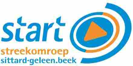 Streekomroep Start