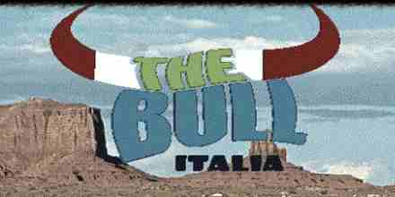 The Bull Italia