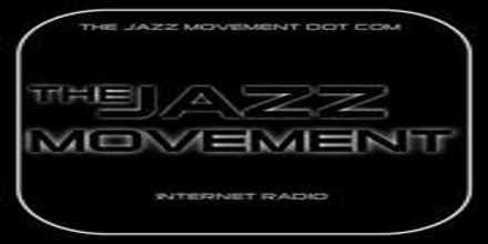 The Jazz Movement