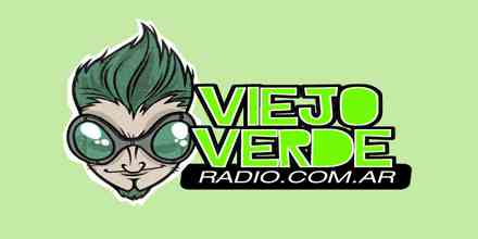 Viejo Verde Radio