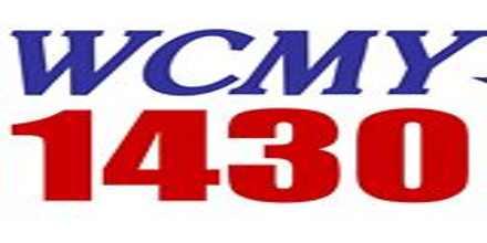 WCMY 1430