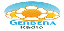 "<span lang =""nl"">Gerbera Radio</span>"