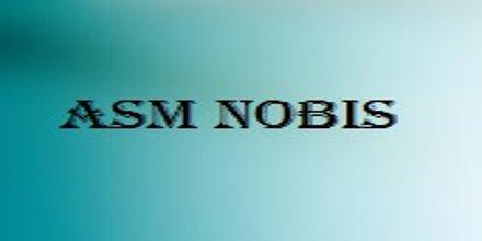 ASM Nobis